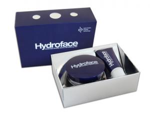Hydroface krema: recenzija, kako naručiti, cijena, prevara, u ljekarnama